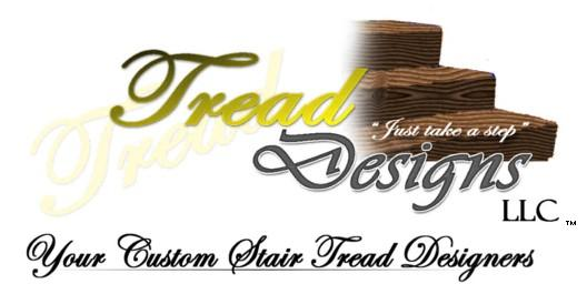 Stair Builders   Stair Treads   Risers   Treads   Stairs  Steps   Custom  Stair Cases   Custom Treads   Custom Stair Railings   Home Renovations    Home ...